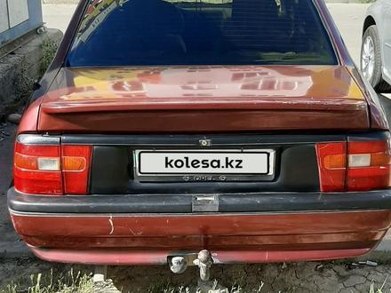 Opel Vectra 1992 года за 750 000 тг. в Шымкент – фото 11
