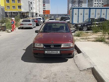 Opel Vectra 1992 года за 750 000 тг. в Шымкент – фото 2