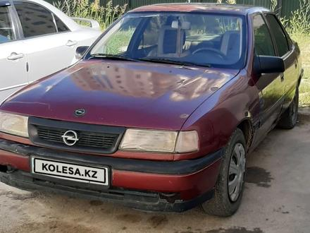 Opel Vectra 1992 года за 750 000 тг. в Шымкент – фото 8