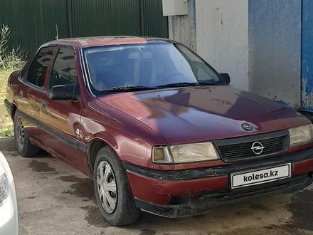 Opel Vectra 1992 года за 750 000 тг. в Шымкент – фото 9