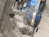 Контрактная коробка акпп 1MZ 3MZ 5ступка камри 35 за 390 000 тг. в Семей