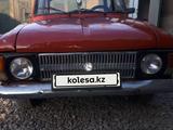 ИЖ Москвич-412 1992 года за 380 000 тг. в Шымкент