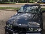 BMW 325 1993 года за 2 700 000 тг. в Уральск