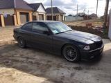 BMW 325 1993 года за 2 700 000 тг. в Уральск – фото 2