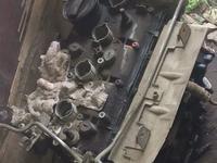 Шкода 2012 двигатель cdaa cdab привозной контрактный с гарантией за 777 тг. в Нур-Султан (Астана)