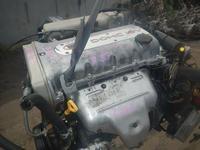 Контрактный двигатель T8D BFDиз южной кореи с минимальным пробегом за 220 000 тг. в Нур-Султан (Астана)