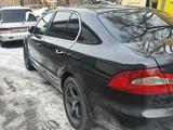 Skoda Superb 2011 года за 4 300 000 тг. в Алматы – фото 2