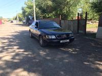 Audi A6 1996 года за 2 400 000 тг. в Нур-Султан (Астана)