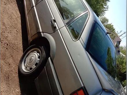 Volkswagen Passat 1988 года за 900 000 тг. в Шымкент – фото 2