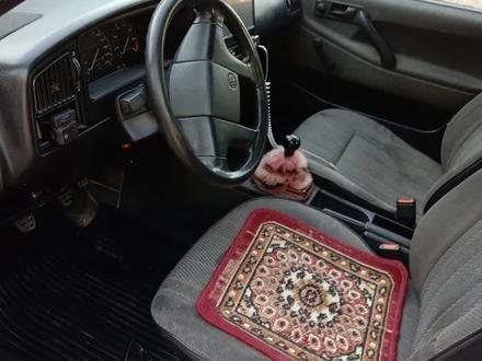 Volkswagen Passat 1988 года за 900 000 тг. в Шымкент – фото 5