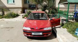 Renault Laguna 1994 года за 900 000 тг. в Нур-Султан (Астана)