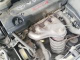 Toyota Camry 2010 года за 5 400 000 тг. в Усть-Каменогорск – фото 5