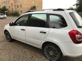 ВАЗ (Lada) 2194 (универсал) 2013 года за 2 200 000 тг. в Семей