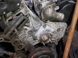 Двиготель 6G72 за 750 000 тг. в Нур-Султан (Астана) – фото 3