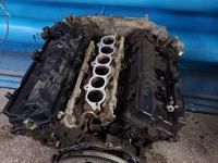VQ35DE двигатель ниссан инфинити за 60 000 тг. в Актобе