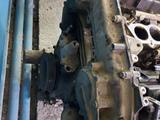 VQ35DE двигатель ниссан инфинити за 60 000 тг. в Актобе – фото 2