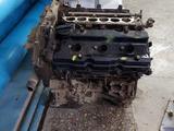 VQ35DE двигатель ниссан инфинити за 60 000 тг. в Актобе – фото 3