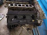 VQ35DE двигатель ниссан инфинити за 60 000 тг. в Актобе – фото 4