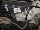 Форсунки 1.4 мотор за 1 111 тг. в Петропавловск – фото 2