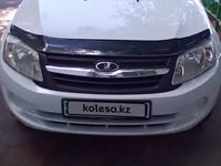 ВАЗ (Lada) 2190 (седан) 2014 года за 2 100 000 тг. в Нур-Султан (Астана)