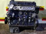Двигатель 102 мерседес 190 124 2, 3л за 350 000 тг. в Караганда