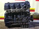 Двигатель 102 мерседес 190 124 2, 3л за 350 000 тг. в Караганда – фото 3