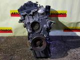 Двигатель 102 мерседес 190 124 2, 3л за 350 000 тг. в Караганда – фото 2