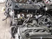 Двигатель акпп 2.4 2az-fe за 100 тг. в Нур-Султан (Астана)