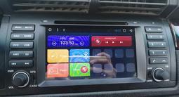 Штатные Головные Устройство НА БАЗЕ Андроид, Tesla Stail. Планшеты, DSK. в Алматы – фото 3