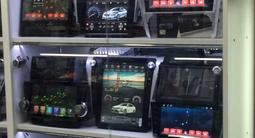 Штатные Головные Устройство НА БАЗЕ Андроид, Tesla Stail. Планшеты, DSK. в Алматы – фото 4