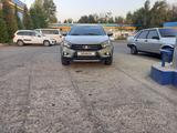 ВАЗ (Lada) Vesta 2018 года за 6 500 000 тг. в Шымкент