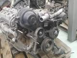 Разбор Lexus-LX 470, 570, TLC100 — 200, GXR-105gx-80 в Алматы – фото 2