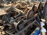 Разбор Lexus-LX 470, 570, TLC100 — 200, GXR-105gx-80 в Алматы – фото 3