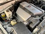 Разбор Lexus-LX 470, 570, TLC100 — 200, GXR-105gx-80 в Алматы – фото 5