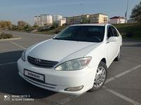 Toyota Camry 2003 года за 4 150 000 тг. в Алматы