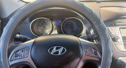 Hyundai Tucson 2011 года за 7 600 000 тг. в Павлодар – фото 4