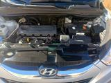 Hyundai Tucson 2011 года за 7 600 000 тг. в Павлодар – фото 5