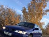 Nissan Primera 1998 года за 999 999 тг. в Петропавловск