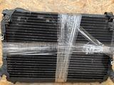 Вентилятор с диффузор на Toyota Windom 10 за 14 000 тг. в Алматы – фото 2