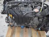 Двигатель Hyundai Elantra G4FB за 99 000 тг. в Байконыр – фото 3