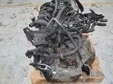 Двигатель Hyundai Elantra G4FB за 99 000 тг. в Байконыр – фото 4