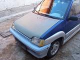 Daewoo Tico 1998 года за 650 000 тг. в Тараз – фото 2