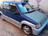 Daewoo Tico 1998 года за 650 000 тг. в Тараз – фото 3