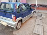 Daewoo Tico 1998 года за 650 000 тг. в Тараз – фото 4