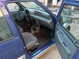 Daewoo Tico 1998 года за 650 000 тг. в Тараз – фото 5