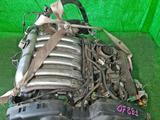 Двигатель PEUGEOT 407 6D XFV 2006 за 256 000 тг. в Костанай