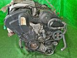 Двигатель PEUGEOT 407 6D XFV 2006 за 256 000 тг. в Костанай – фото 2