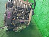 Двигатель PEUGEOT 407 6D XFV 2006 за 256 000 тг. в Костанай – фото 4