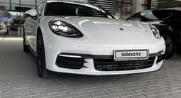 Porsche Panamera 2017 года за 41 500 000 тг. в Актау