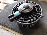 Вентилятор печки на GS300 s160 за 1 111 тг. в Алматы